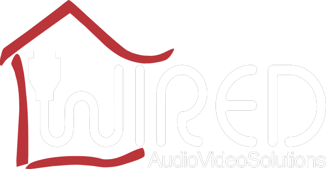 Wired Audio Video Solutions
