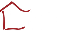 Wired Audio Video