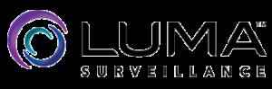 Luma Surveillance Logo - Luma Surveillance Dealer Lafayette Louisiana