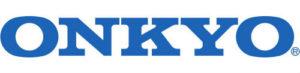 Onkyo logo - Onkyo Dealer Lafayette Louisiana