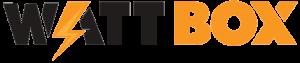 Wattbox logo - Wattbox Dealer Lafayette Louisiana